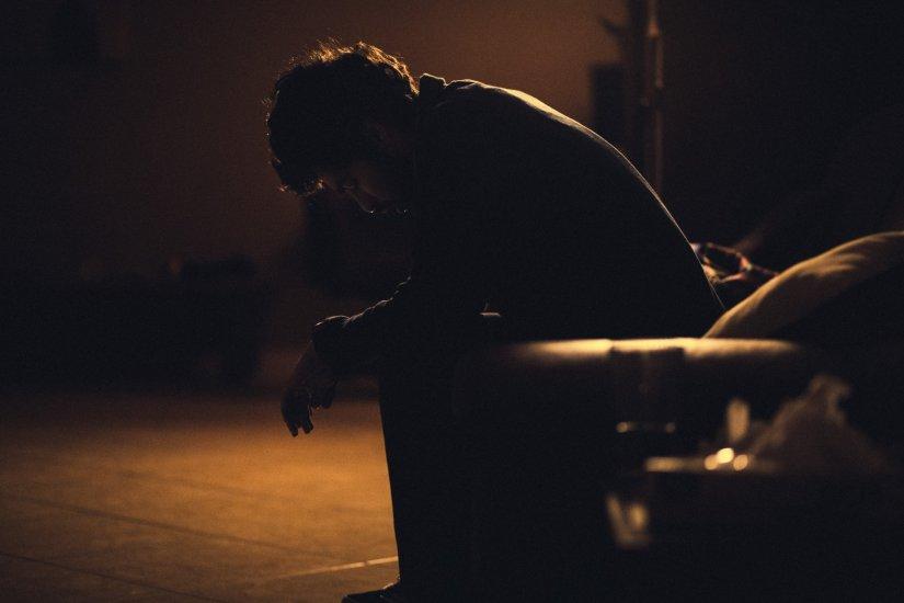El suïcidi és una qüestió de salut pública