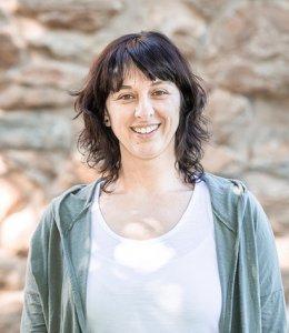 Lidia Quintana Picart