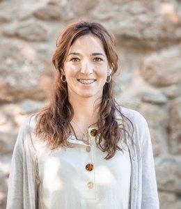 Nuria Roure