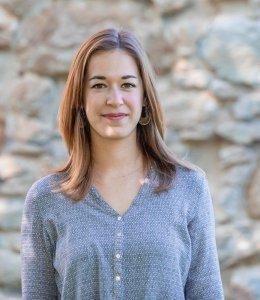 Eva Puigdevall