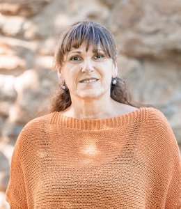 Anna Maria Massot